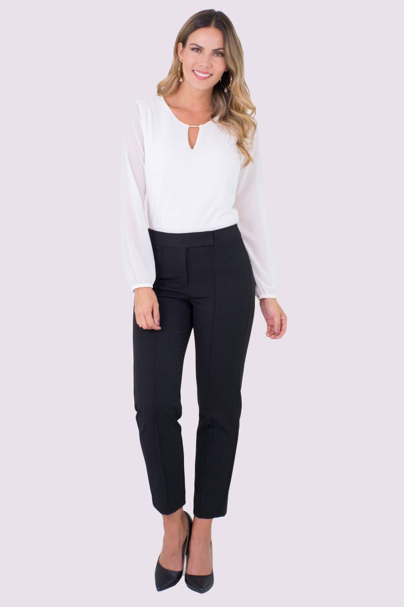 pantalon-mujer-xuss-negro-11674-4