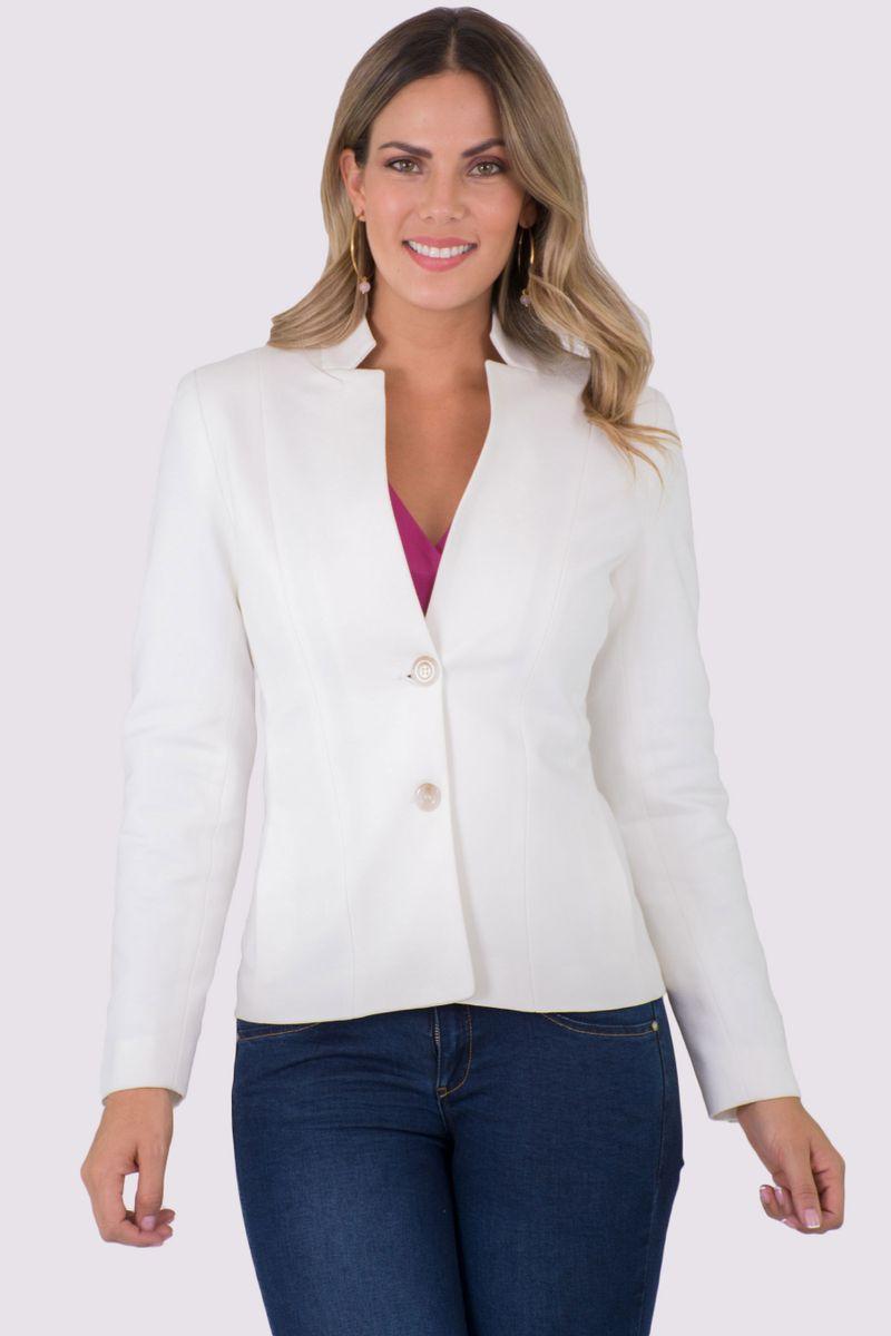 blazer-mujer-xuss-ivory-41135-1