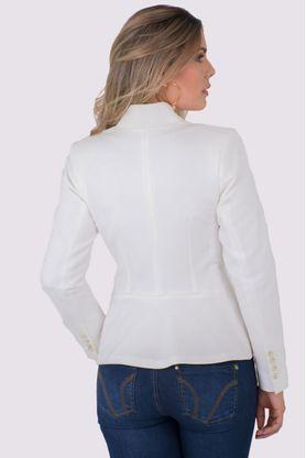 blazer-mujer-xuss-ivory-41135-2