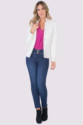 blazer-mujer-xuss-ivory-41135-4
