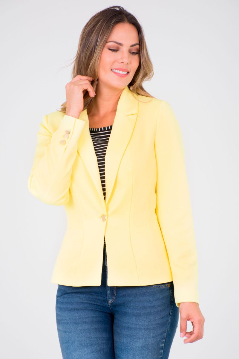 blazer-mujer-xuss-amarillo-41143-1