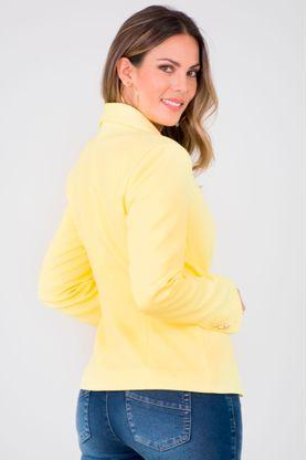 blazer-mujer-xuss-amarillo-41143-2
