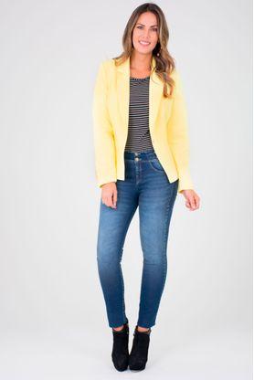 blazer-mujer-xuss-amarillo-41143-4