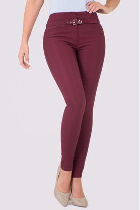 pantalon-mujer-xuss-vinotinto-11675-1