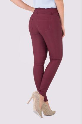 pantalon-mujer-xuss-vinotinto-11675-2