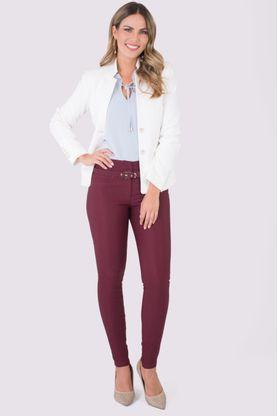 pantalon-mujer-xuss-vinotinto-11675-4