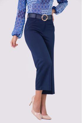 pantalon-mujer-xuss-azul-11676-1