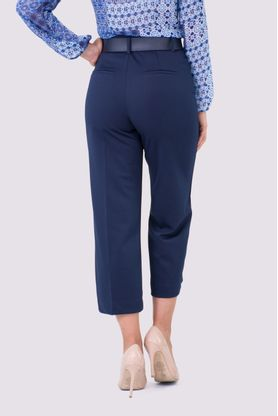 pantalon-mujer-xuss-azul-11676-2