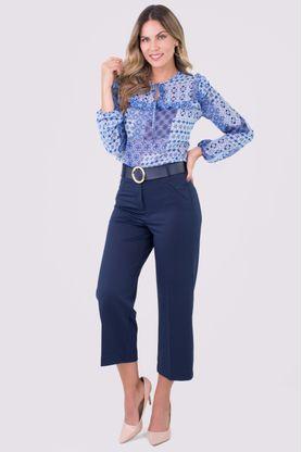 pantalon-mujer-xuss-azul-11676-4