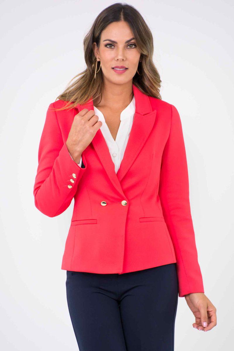 blazer-mujer-xuss-coral-41145-1