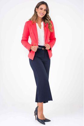 blazer-mujer-xuss-coral-41145-4