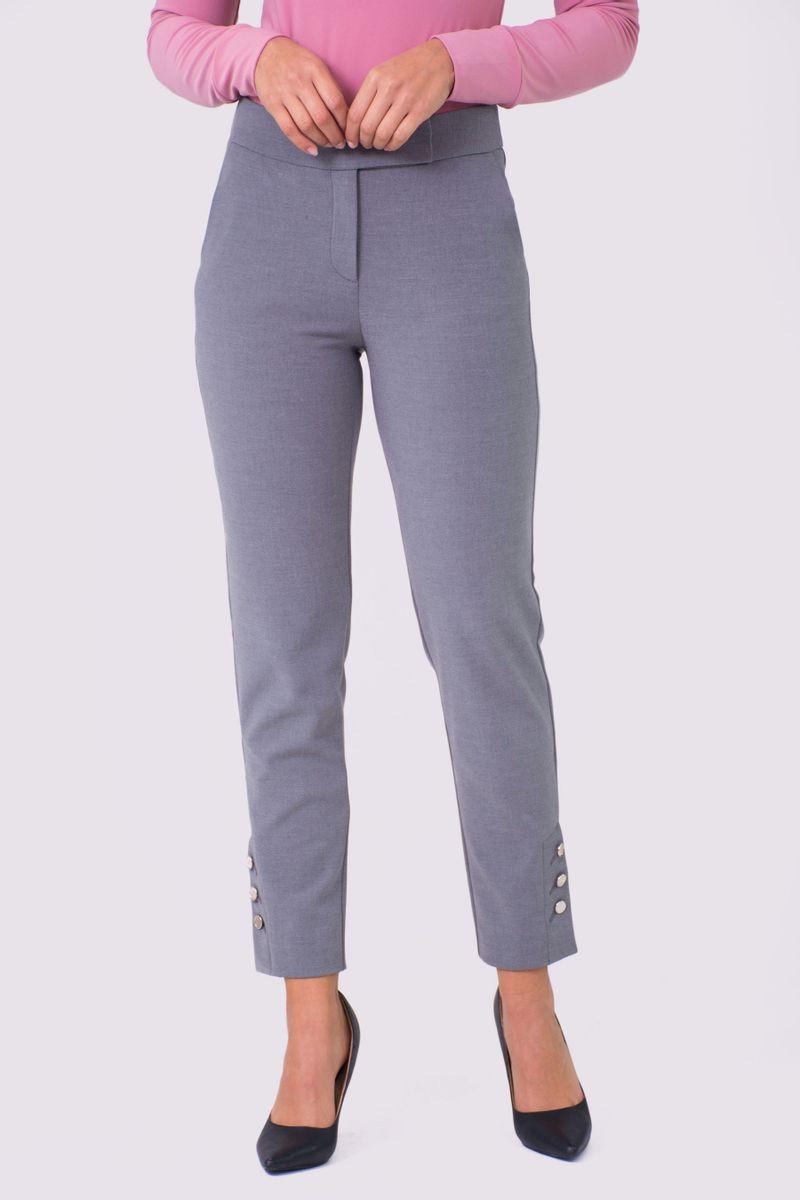 pantalon-mujer-xuss-gris-11678-1
