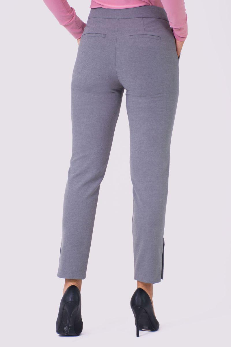 pantalon-mujer-xuss-gris-11678-2