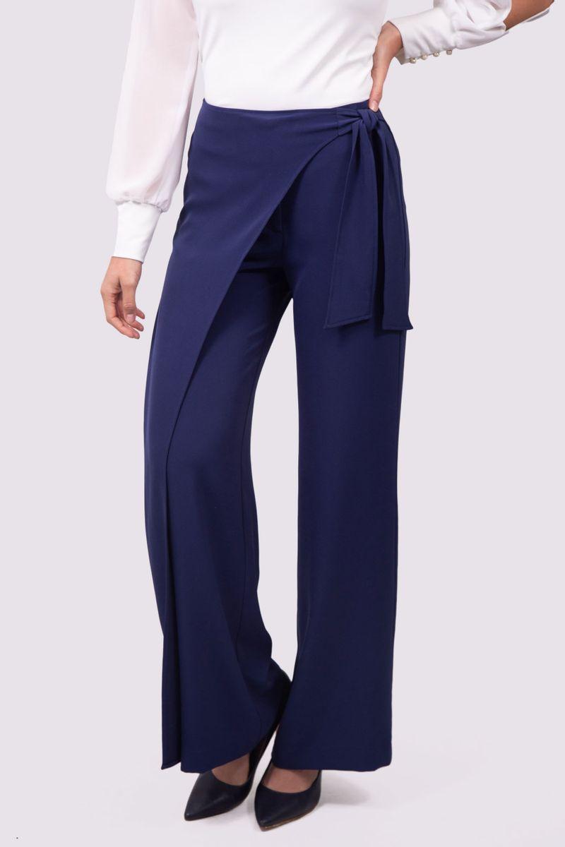 pantalon-mujer-xuss-azul-11679-1