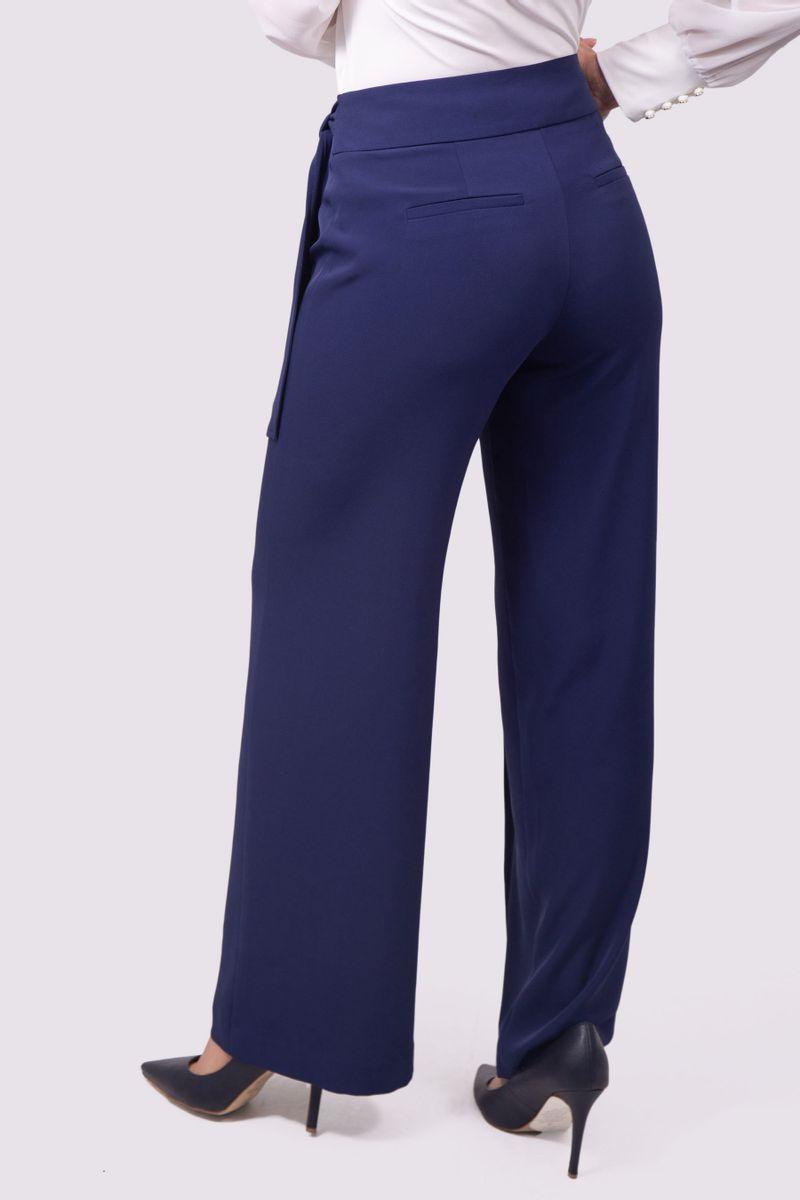 pantalon-mujer-xuss-azul-11679-2