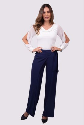 pantalon-mujer-xuss-azul-11679-4
