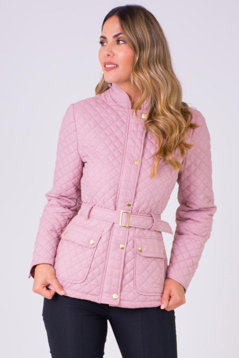 chaqueta-mujer-xuss-rosa-41146-1
