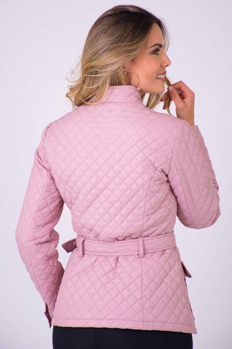 chaqueta-mujer-xuss-rosa-41146-2