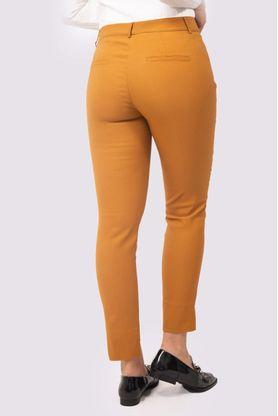 pantalon-mujer-xuss-caramelo-11680-2