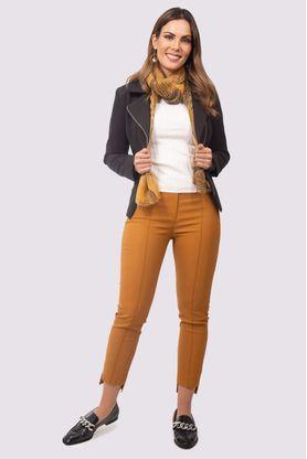 pantalon-mujer-xuss-caramelo-11680-4