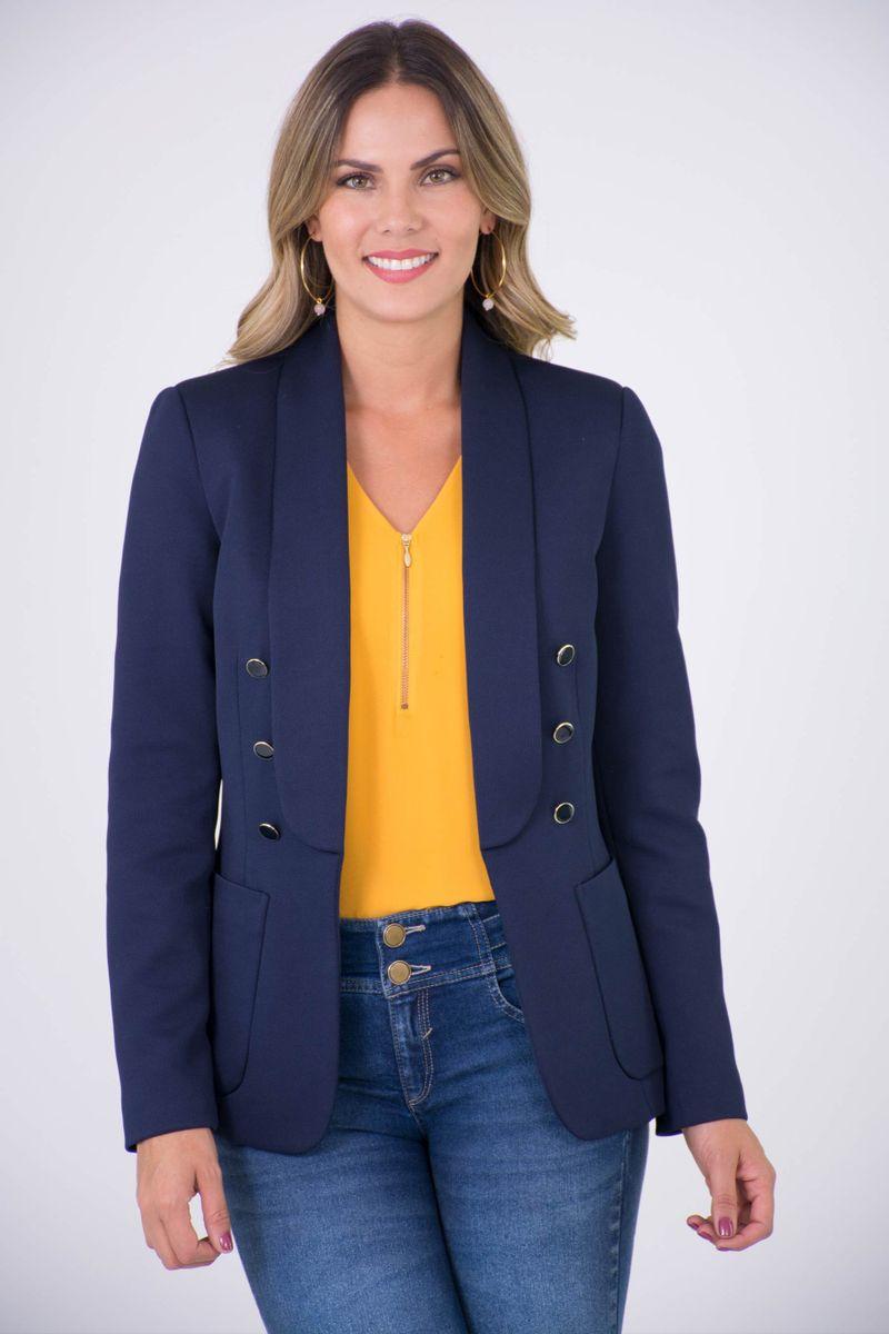 chaqueta-mujer-xuss-azul-41149-1