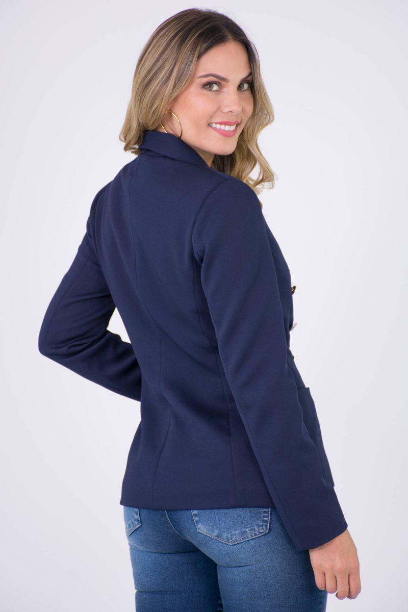 chaqueta-mujer-xuss-azul-41149-2