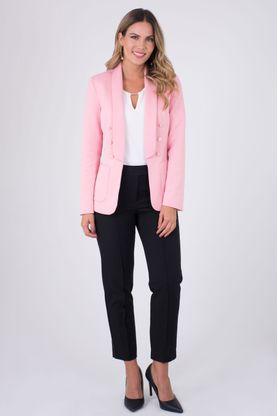 chaqueta-mujer-xuss-rosa-41149-4