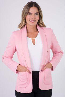chaqueta-mujer-xuss-rosa-41149-1