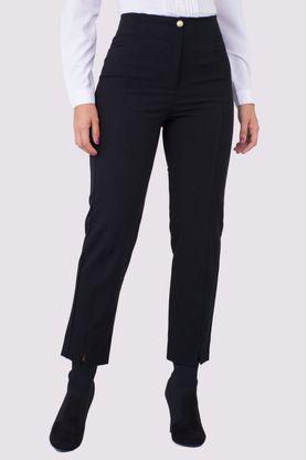 pantalon-mujer-xuss-negro-11681-1