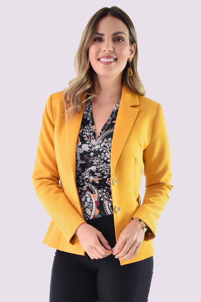 blazer-mujer-xuss-mostaza-41150-1