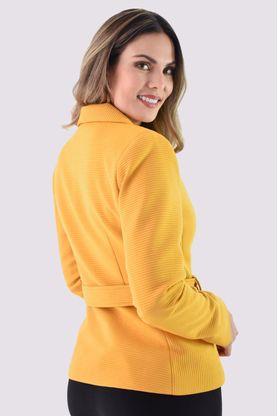 blazer-mujer-xuss-mostaza-41150-2