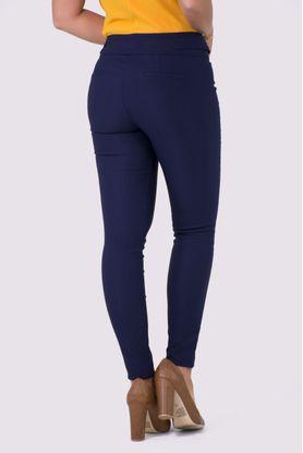 pantalon-mujer-xuss-azul-11682-2