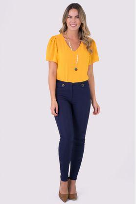 pantalon-mujer-xuss-azul-11682-4