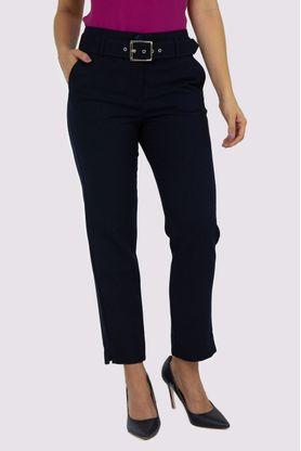 pantalon-mujer-xuss-azul-11683-1