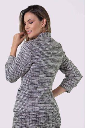 blazer-mujer-xuss-negro-41152-2