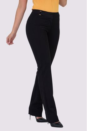 pantalon-mujer-xuss-negro-11684-1