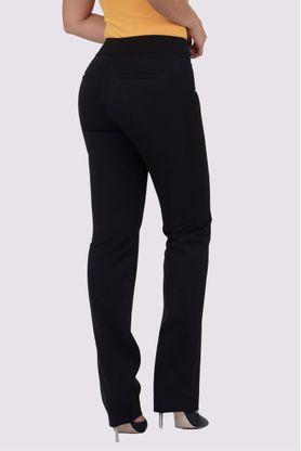 pantalon-mujer-xuss-negro-11684-2