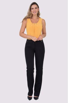 pantalon-mujer-xuss-negro-11684-4
