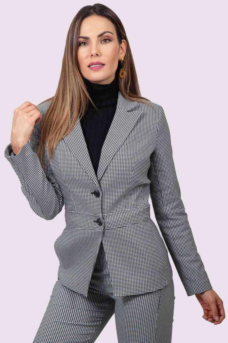 blazer-mujer-xuss-negro-41153-1