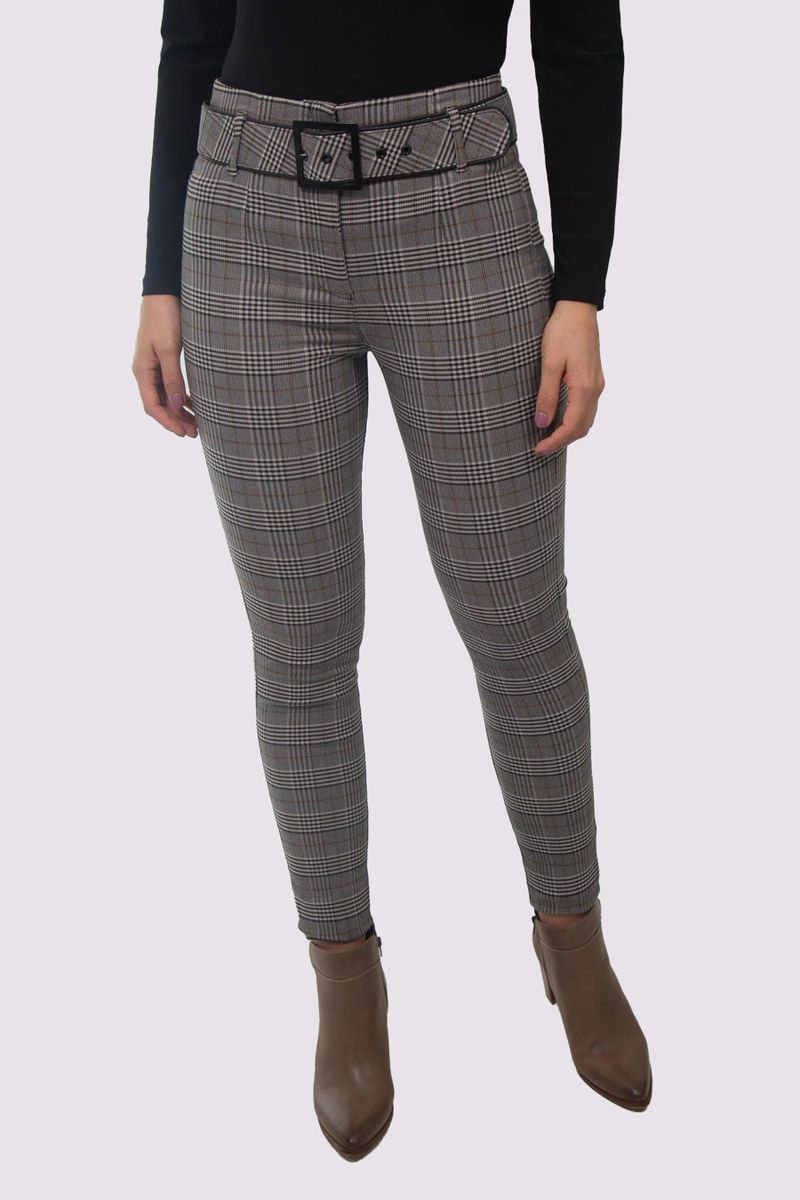 pantalon-mujer-xuss-beige-11685-1