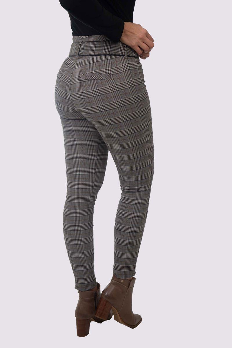 pantalon-mujer-xuss-beige-11685-2