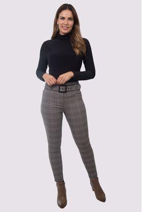 pantalon-mujer-xuss-beige-11685-4
