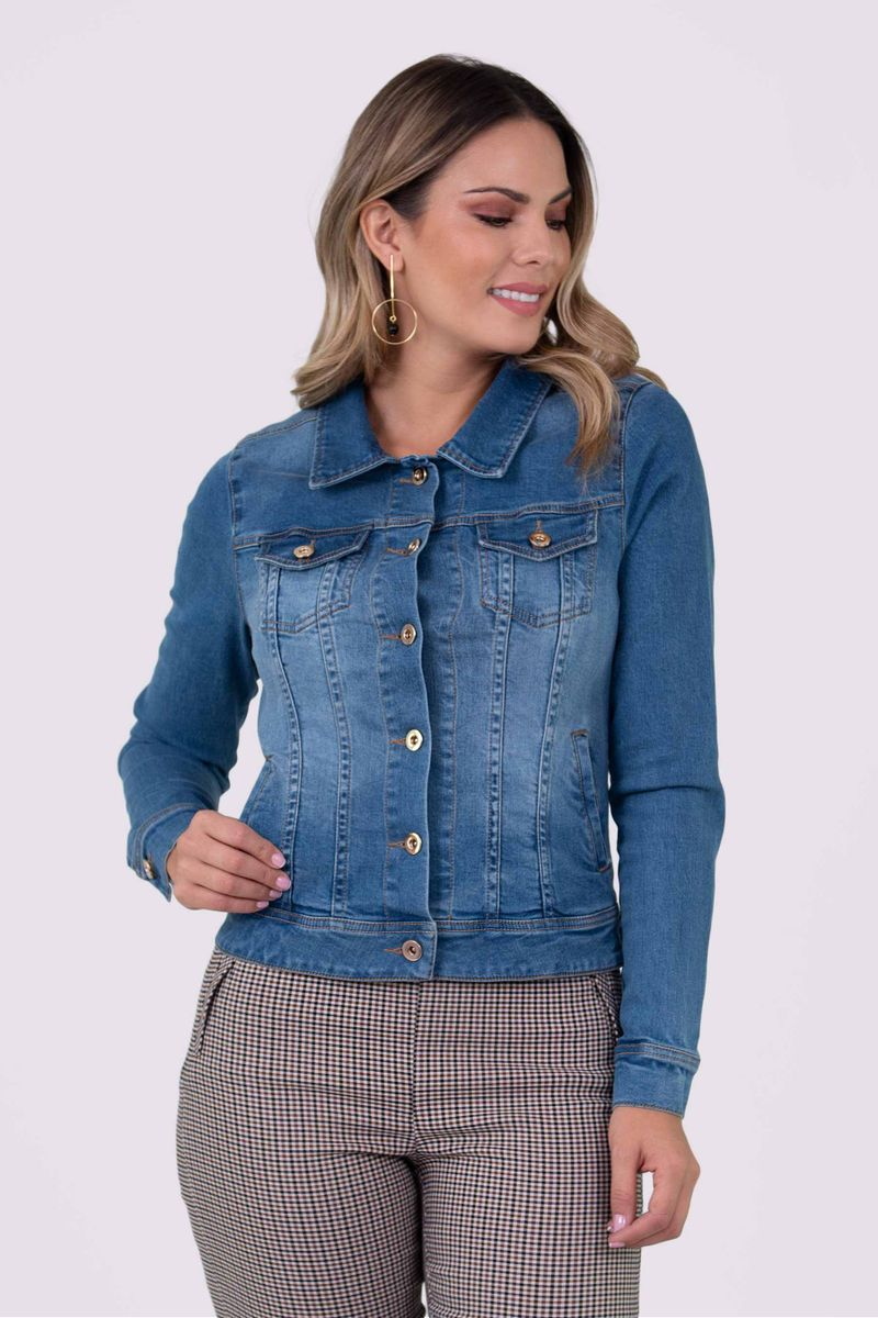 chaqueta-mujer-xuss-azul-41155-1