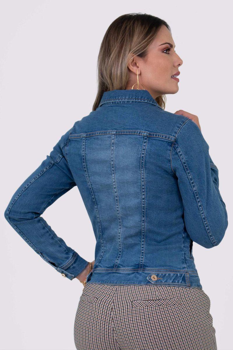 chaqueta-mujer-xuss-azul-41155-2