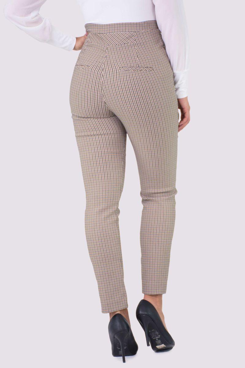 pantalon-mujer-xuss-beige-11686-2