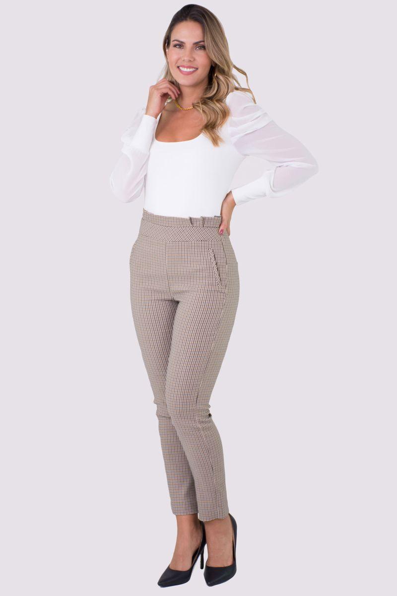 pantalon-mujer-xuss-beige-11686-4