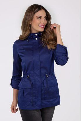chaqueta-mujer-xuss-azul-41158-1