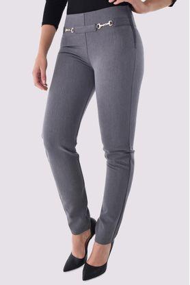 pantalon-mujer-xuss-grisoscuro-11687-1