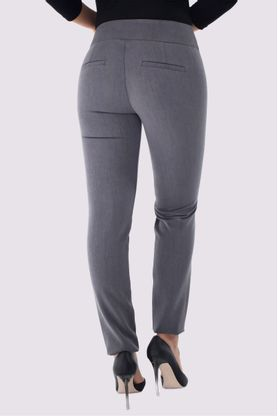 pantalon-mujer-xuss-grisoscuro-11687-2