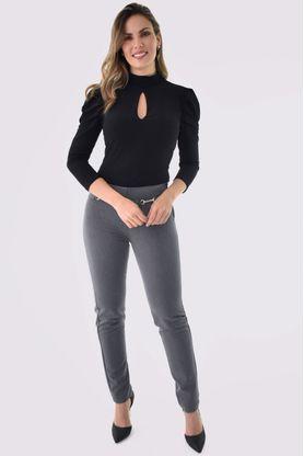 pantalon-mujer-xuss-grisoscuro-11687-4